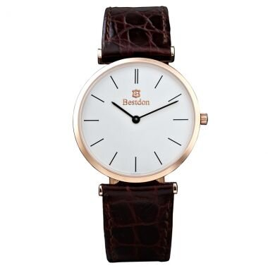 Đồng hồ nam Bestdon Bd9920Ga