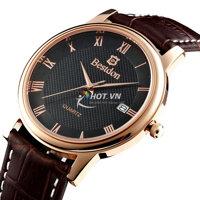 Đồng hồ nam Bestdon BD9929G