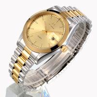 Đồng hồ nam Bestdon Thụy Sỹ BD9976G