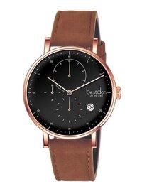 Đồng hồ nam Bestdon BD99198G-B02