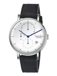 Đồng hồ nam Bestdon BD99198G-B01