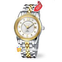 Đồng hồ nam Binli BX-6008V