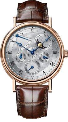 Đồng hồ nam Breguet Classique 5327BR/1E/9V6