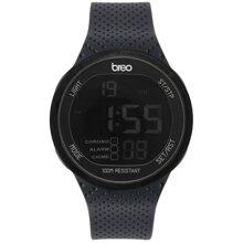 Đồng hồ nam Breo B-TI-TRK7
