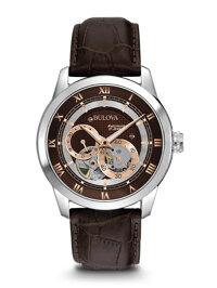 Đồng hồ nam Bulova 96A120