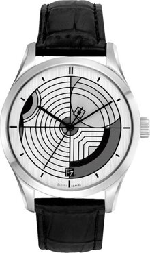 Đồng hồ nam Bulova 96A129