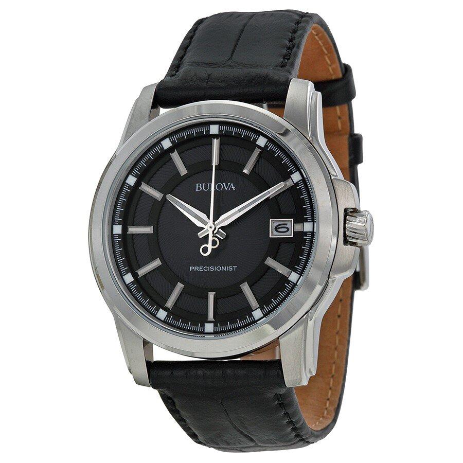 Đồng hồ nam Bulova 96B158