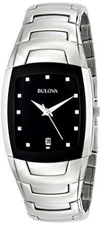 Đồng hồ nam Bulova 96G46