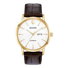 Đồng hồ nam Bulova 97C107