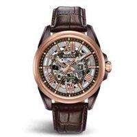 Đồng hồ nam Bulova 98A165