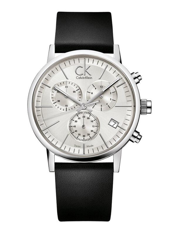 Đồng hồ nam Calvin Klein K7627120