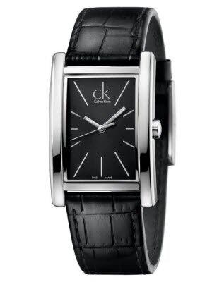 Đồng hồ nam Calvin Klein K4P211C1