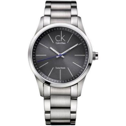 Đồng hồ nam Calvin Klein K2241107
