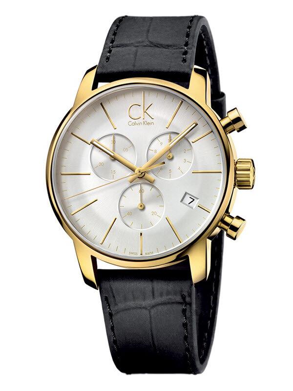 Đồng hồ nam Calvin Klein K2G275C6