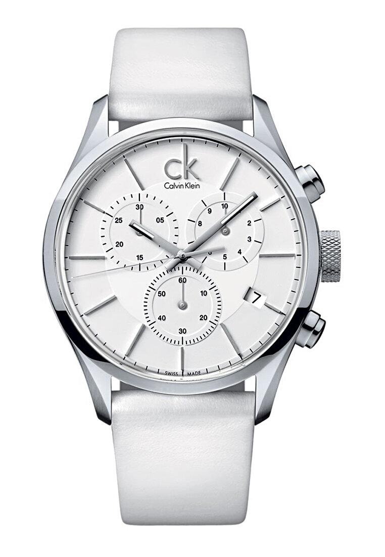 Đồng hồ nam Calvin Klein K2H27101