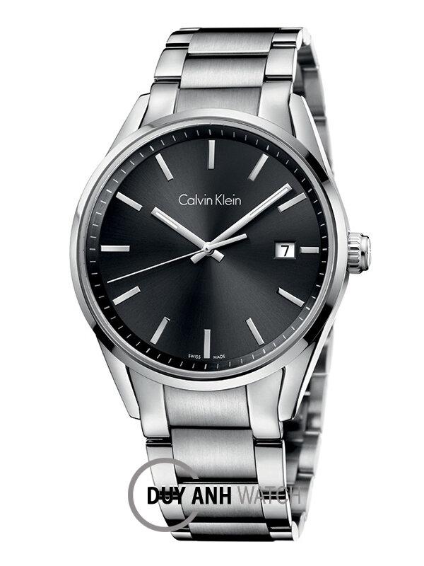 Đồng hồ Nam Calvin Klein K4M21143