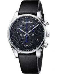 Đồng hồ nam Calvin Klein K8S271C1
