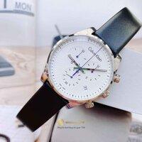 Đồng hồ nam Calvin Klein K8S271C6
