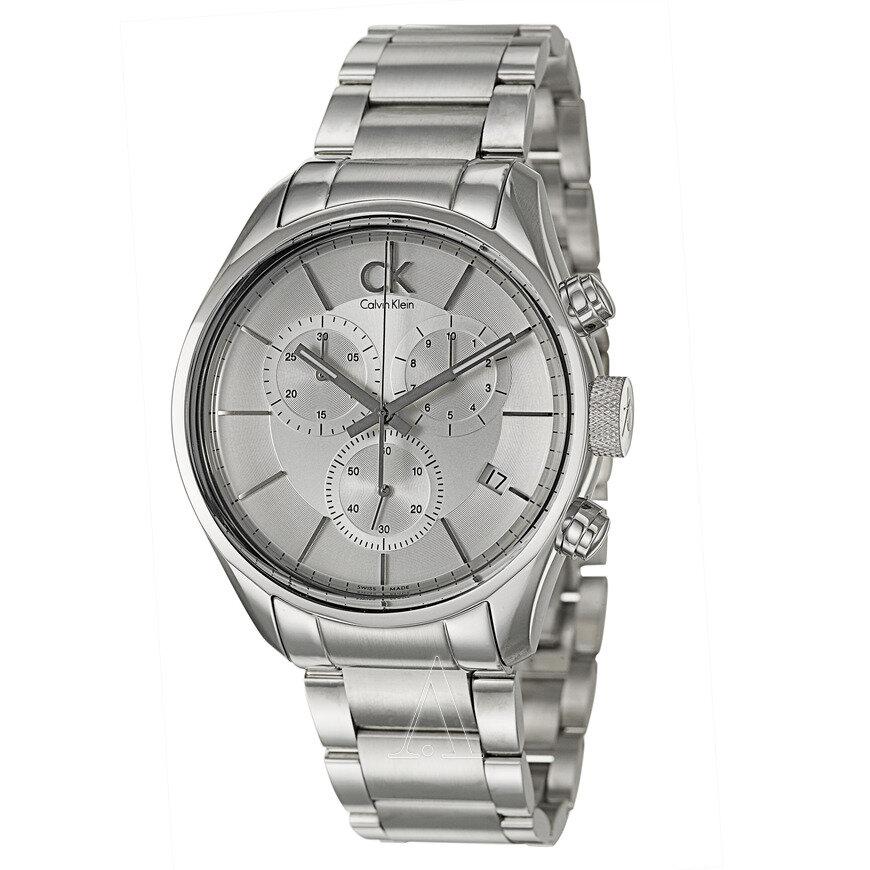 Đồng hồ nam Calvin Klein K2H27126