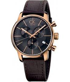 Đồng hồ nam Calvin Klein K2G276G3