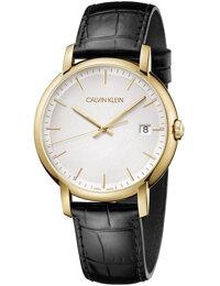Đồng hồ nam Calvin Klein K9H215C6