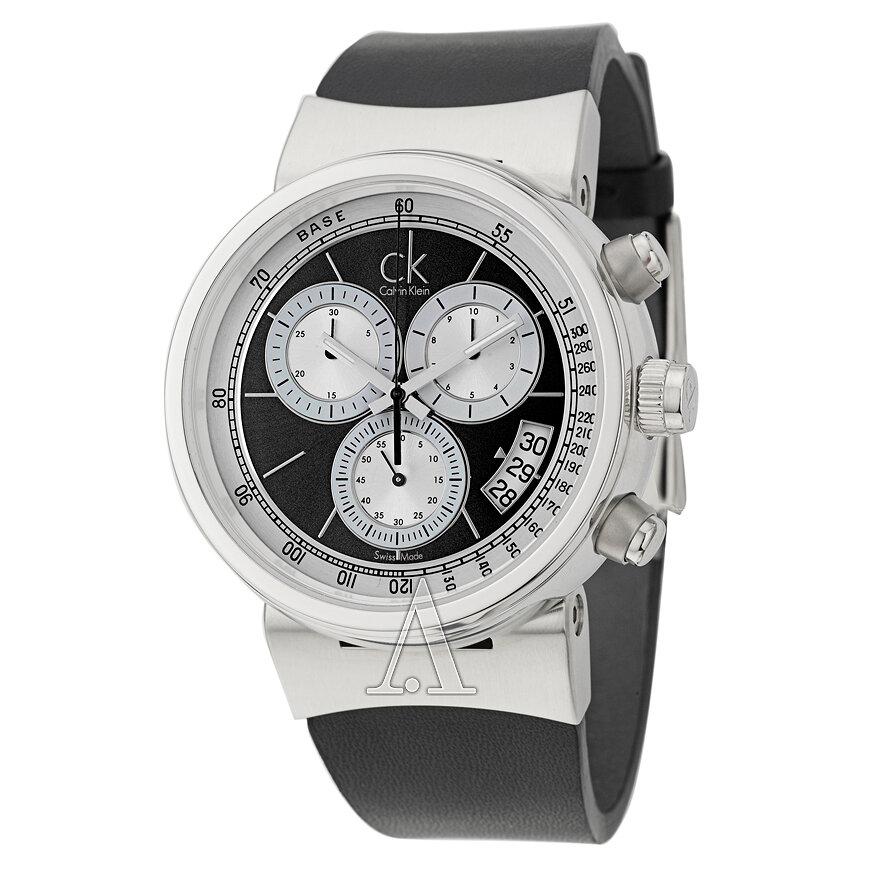 Đồng hồ nam Calvin Klein K7547193