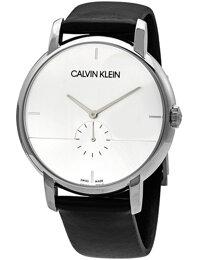 Đồng hồ nam Calvin Klein K9H2X1C6