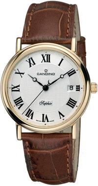 Đồng hồ nam Candino C4292-2