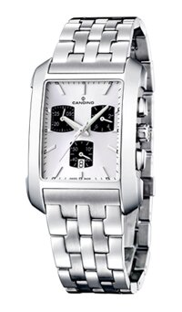 Đồng hồ nam Candino C4333-A -  Màu A/ I/ G/ B/ E/ C/ D/ H