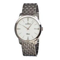 Đồng hồ nam Candino C4362-2