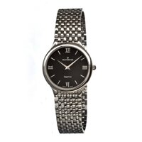 Đồng hồ nam Candino C4362-4