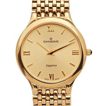 Đồng hồ nam Candino C4363-3