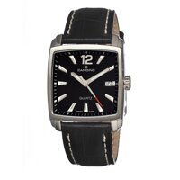 Đồng hồ nam Candino C4372/1 (C4372/2)