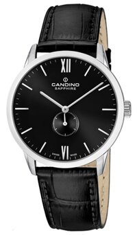 Đồng hồ nam Candino C4470 - màu 2, 4, 3, 1