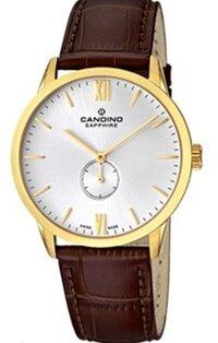Đồng hồ nam Candino C4471/2