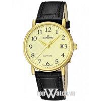 Đồng hồ nam Candino C4489/1