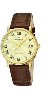 Đồng hồ nam Candino C4489/4