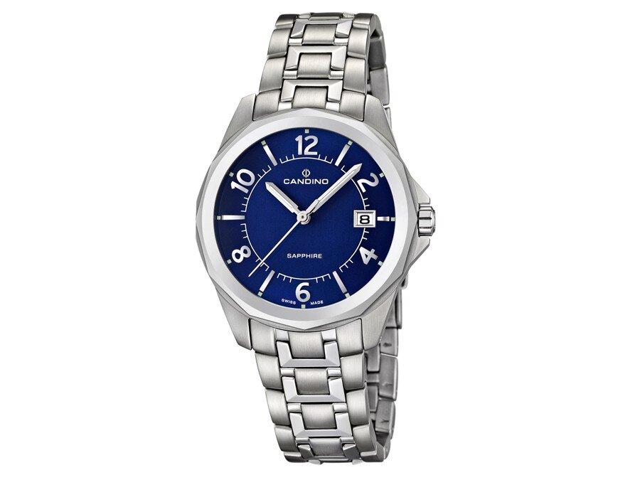 Đồng hồ nam Candino C4491-3