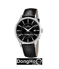 Đồng hồ nam Candino C4558 - màu 1, 2, 4