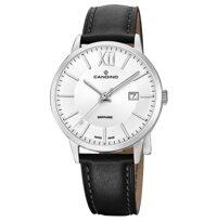 Đồng hồ nam Candino C4618