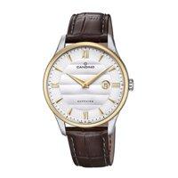Đồng hồ nam Candino C4640