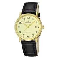 Đồng hồ nam Candino chính hãng C4489/1