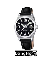 Đồng hồ nam Candino Quartz C4439 - màu 1, 3, 4, 2, 5, 6