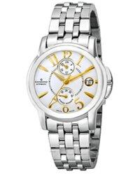 Đồng hồ nam Candino Tradition C4314-1