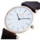 Đồng hồ nam Cao Cấp Bestdon Thụy Sỹ BD9920G