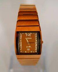 Đồng hồ nam cao cấp Rado Đính Đá - RD02