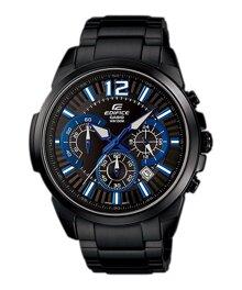 Đồng hồ nam Casio 535BK-1A2V (EFR-535BK-1A2VUDF)