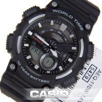 Đồng hồ nam Casio AEQ-110W