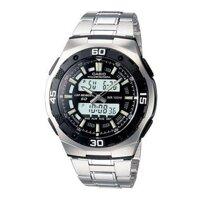 Đồng hồ nam Casio AQ-164WD
