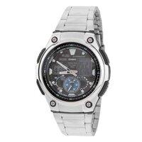 Đồng hồ nam Casio-AQ-190WD